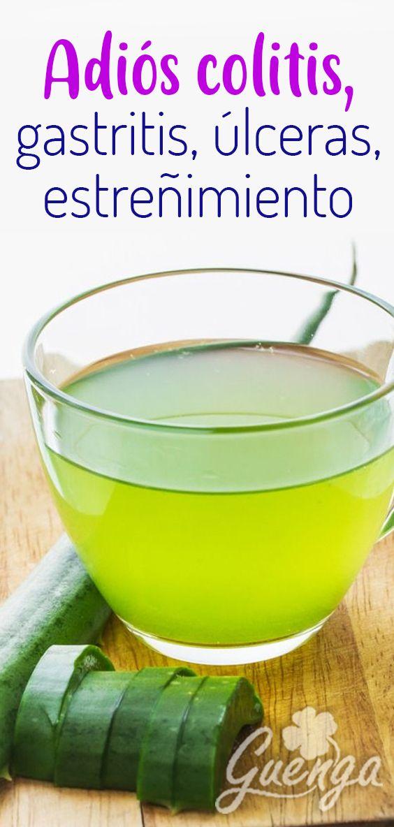 45 Ideas De Gastritis En 2021 Remedios Para La Gastritis Gastritis Remedios Remedios