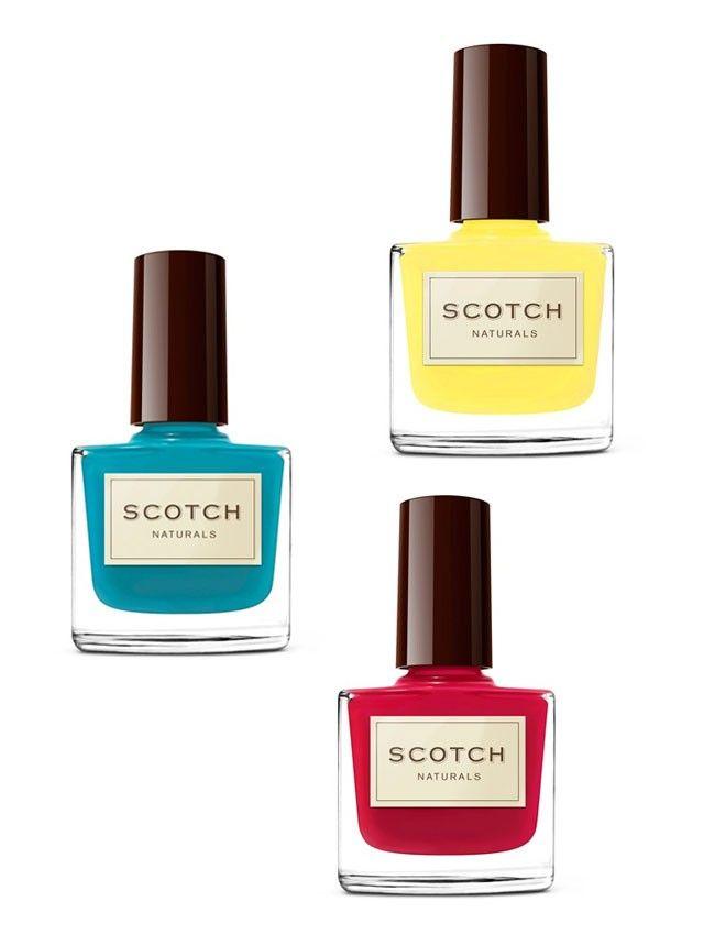 Scotch Cosmética ecológica http://www.marie-claire.es/belleza/consejos-belleza/fotos/productos-de-cosmetica-bio/scotch