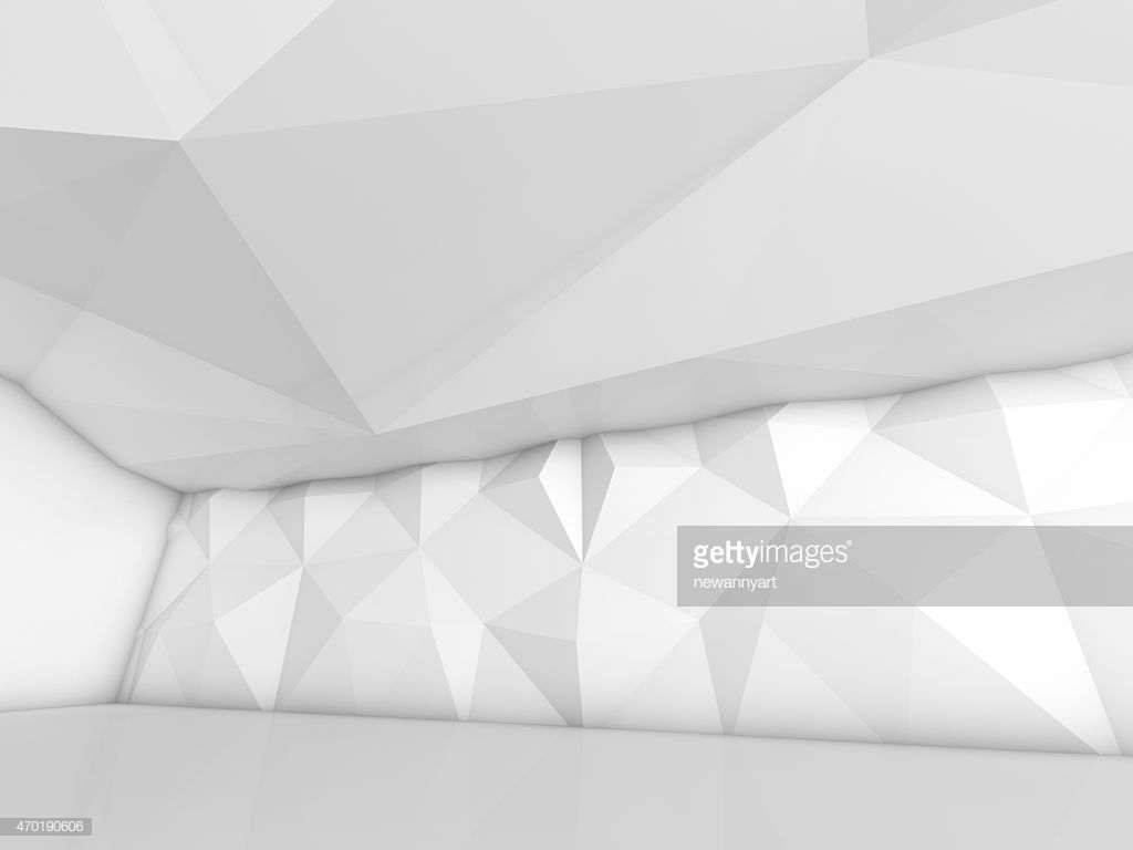 Marvelous Empty Showroom 3D Rendering Project Target Voice 3D Download Free Architecture Designs Scobabritishbridgeorg