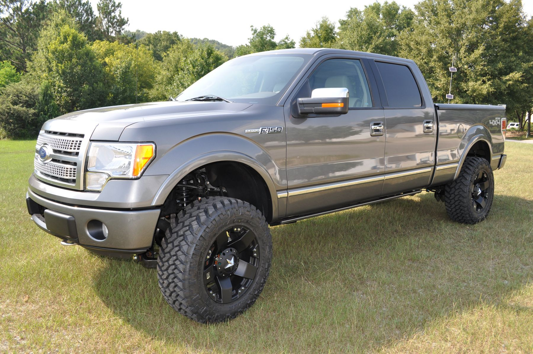 2020 Ford F 150 Review Pricing And Specs Ford F150 2012 Ford