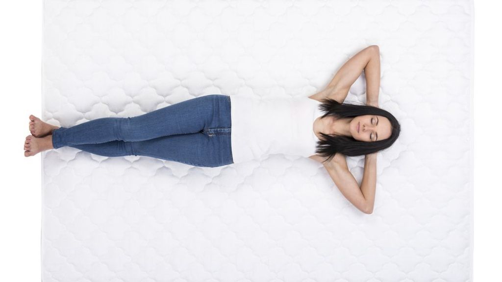 A renewed focus on quality sleep from high profile celebrities like Arianna Huffington means the mattress industry is booming.       http://www.bacrac.co.uk/