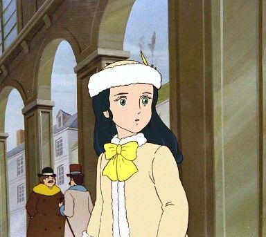 Princess Sarah سالي Old Cartoons Disney Princess Wallpaper Cartoon Kids