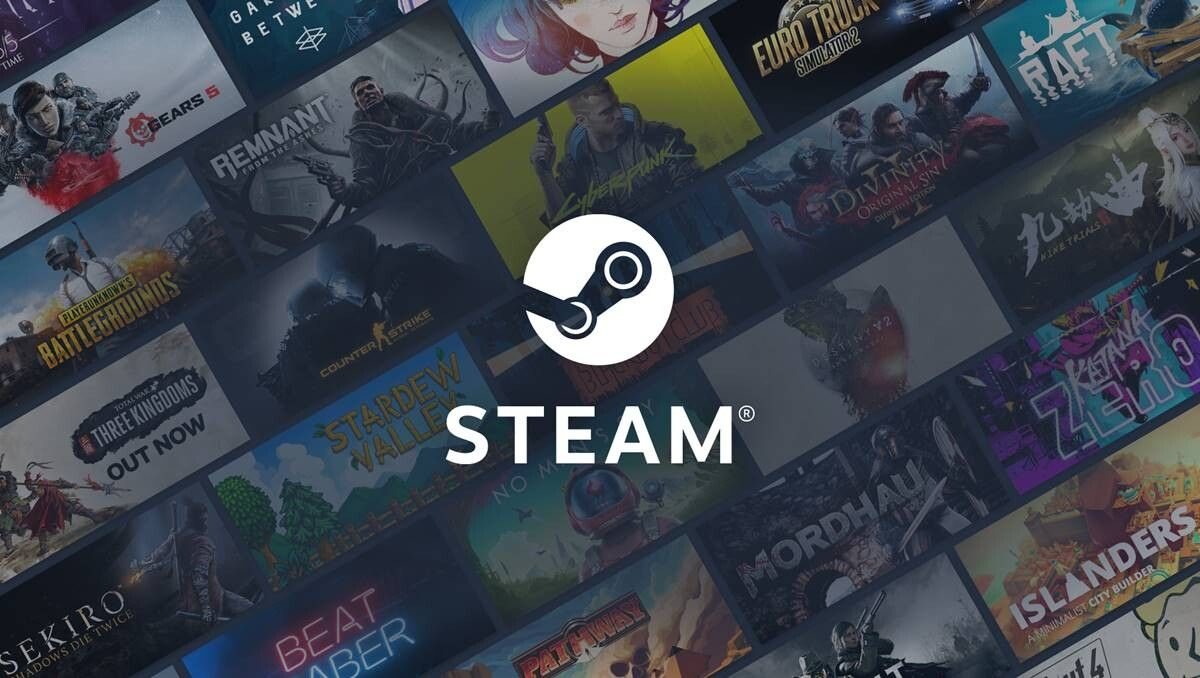 64818ba406b0082162ad9d2cd63cc9cf - Can You Get Banned For Using Vpn On Steam