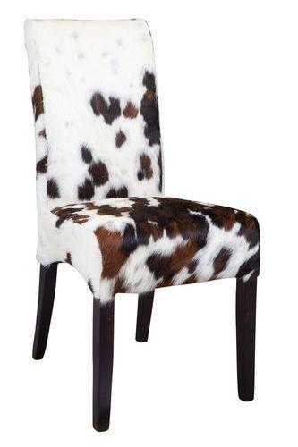 Enjoyable Kensington Dining Chair Montana In 2019 Chair Dining Bralicious Painted Fabric Chair Ideas Braliciousco