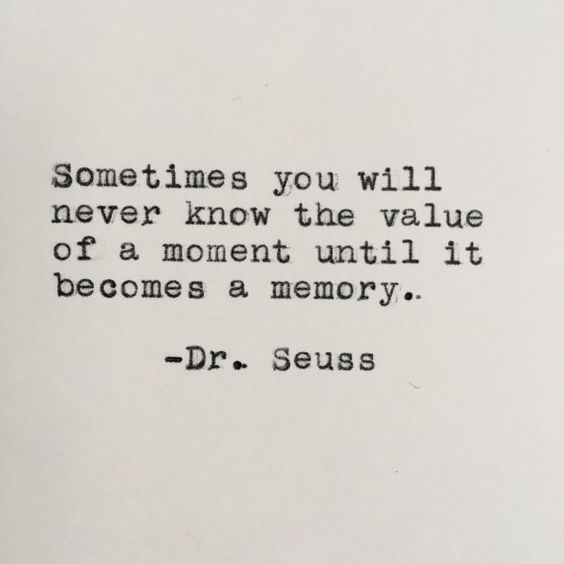 19 Memories Quotes Quotes Pinterest Quotes Memories Quotes