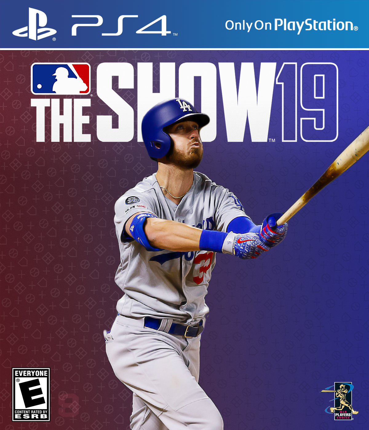 Mlb The Show 19 Covers On Behance Mlb The Show Mlb Mlb Players