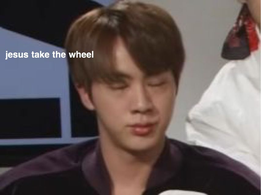 Funny Facial Expressions Meme : Bts jin kimseokjin seokjin kpop funny meme reaction very