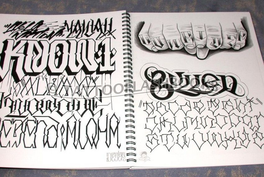 Pin By Dave R On Abc Is Easy As 123 Lettering Alphabet Chicano
