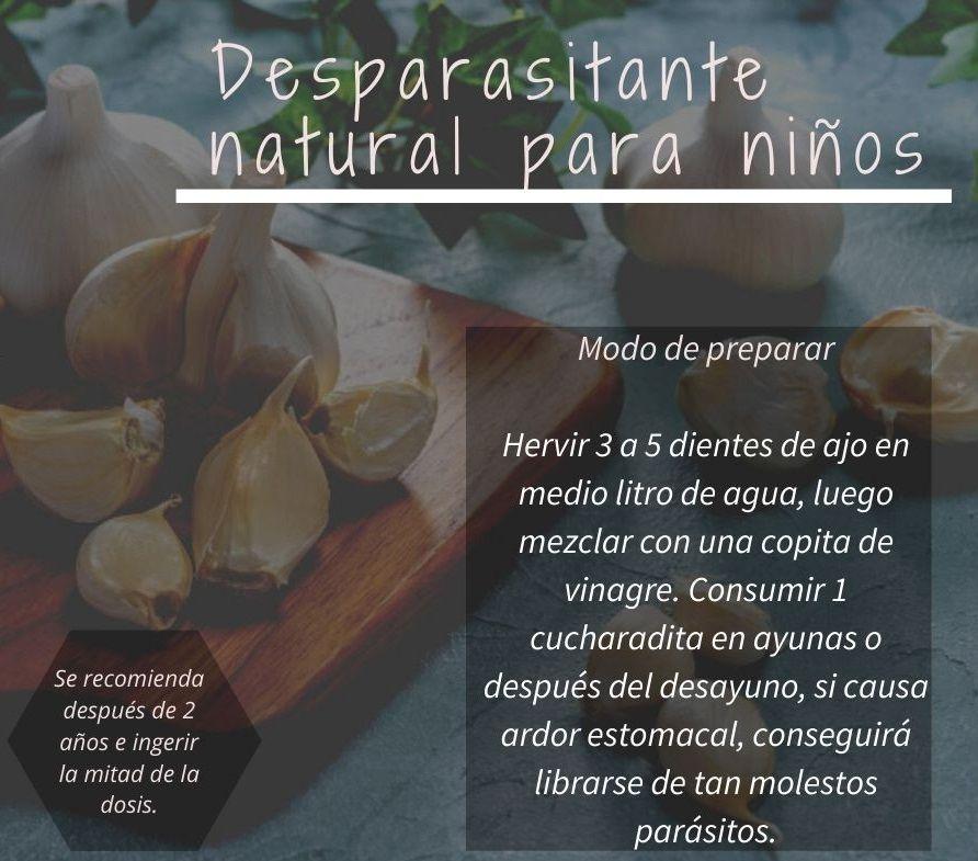 Pin On Medicina Natural