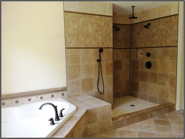 Marvelous Home Depot Bathroom For Bathroom Tile Ideas Home Depot Center Home Design  Refference