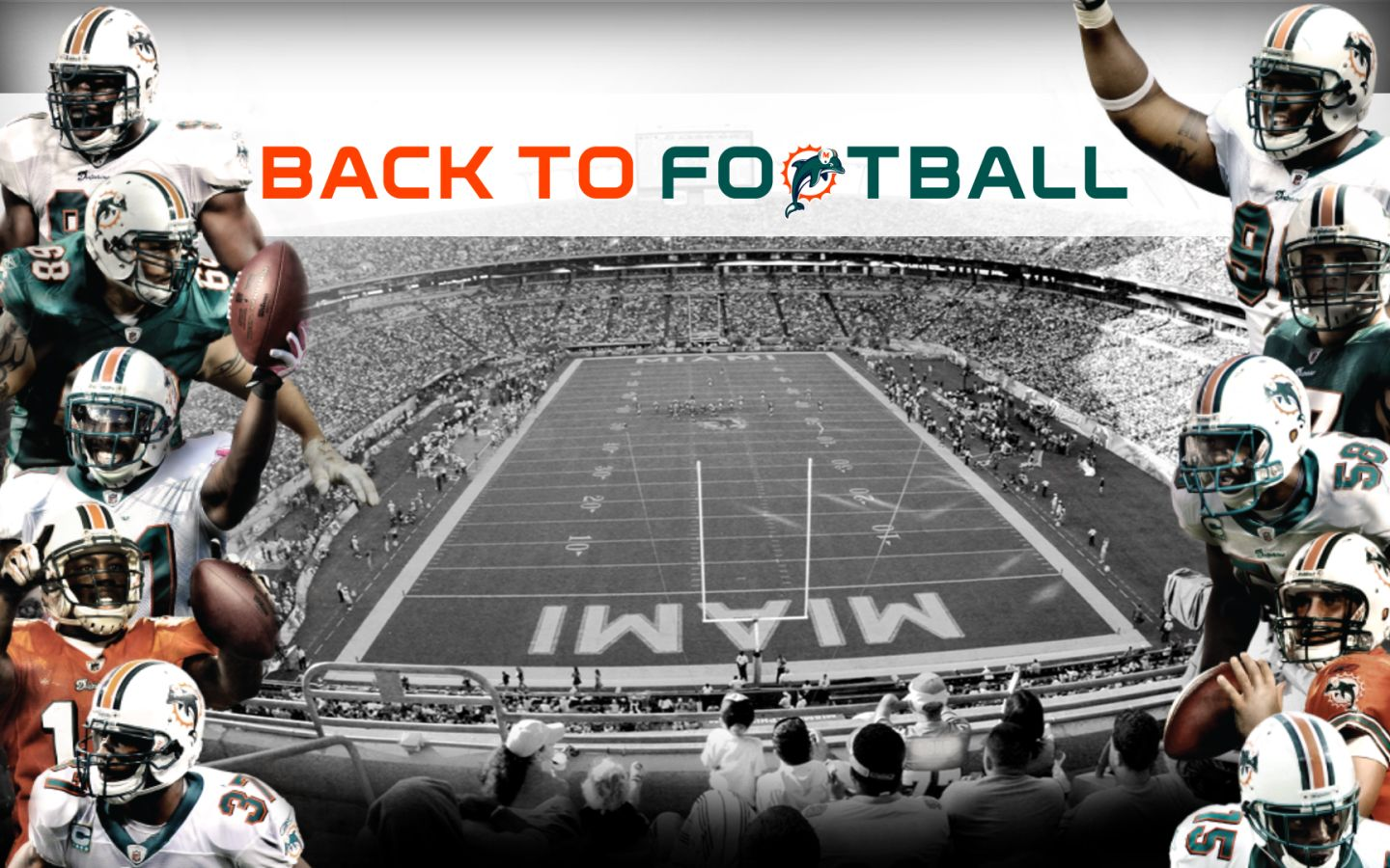 University Of Miami Football Wallpaper Miami Football Miami Hurricanes Football University Of Miami Hurricanes