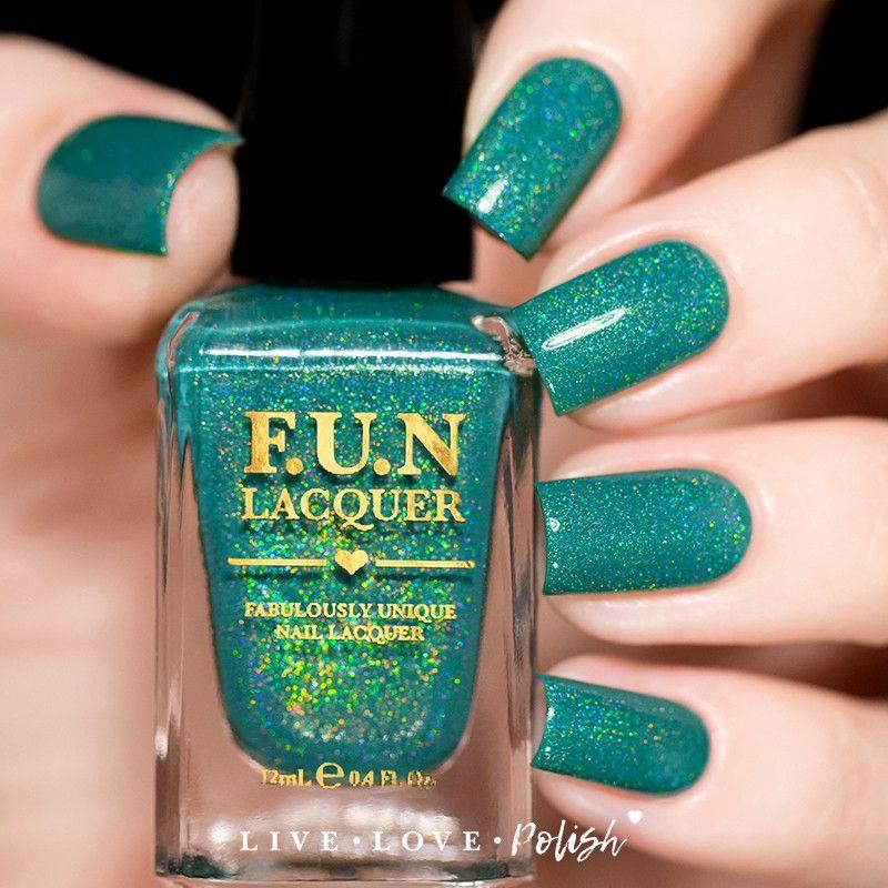 Fun lacquer be yourself nail polish sveta sanders collection fun lacquer be yourself nail polish sveta sanders collection solutioingenieria Image collections