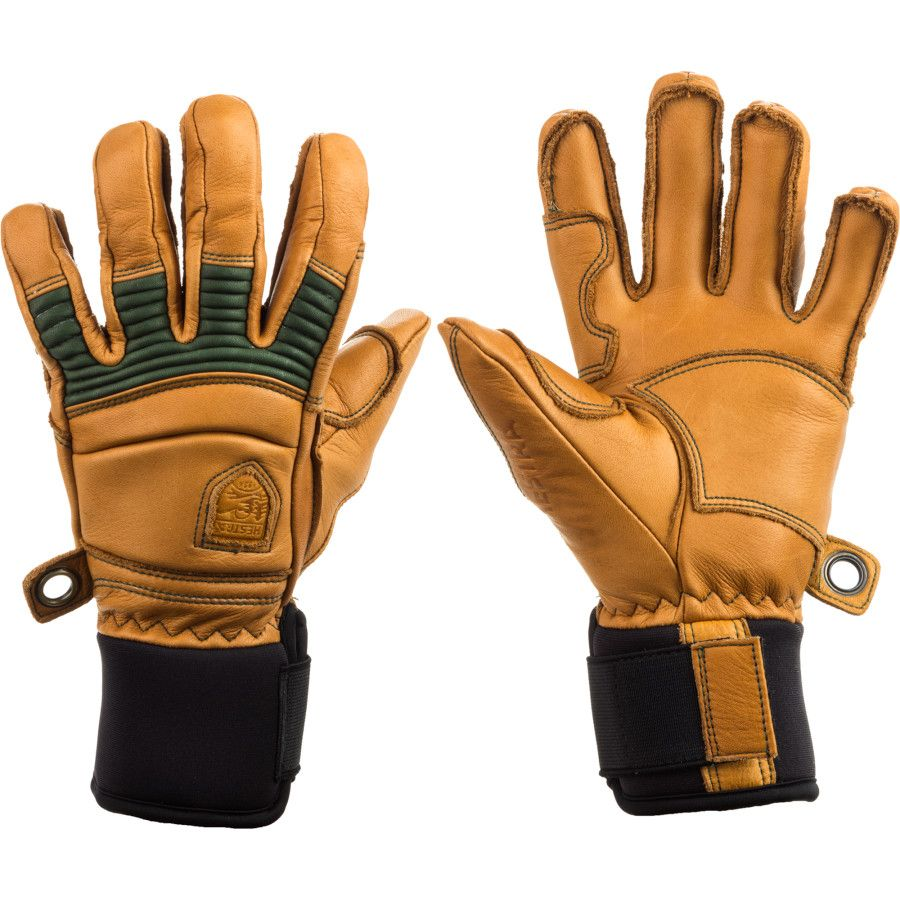 Hestra mens gloves - Hestra Fall Line Glove