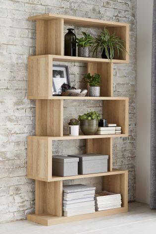 Idée Par Maria Valentina Sur Room Decor