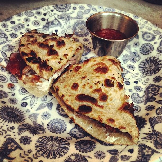 Dishoom, Covent Garden, Shoreditch and Kings X Dishoom