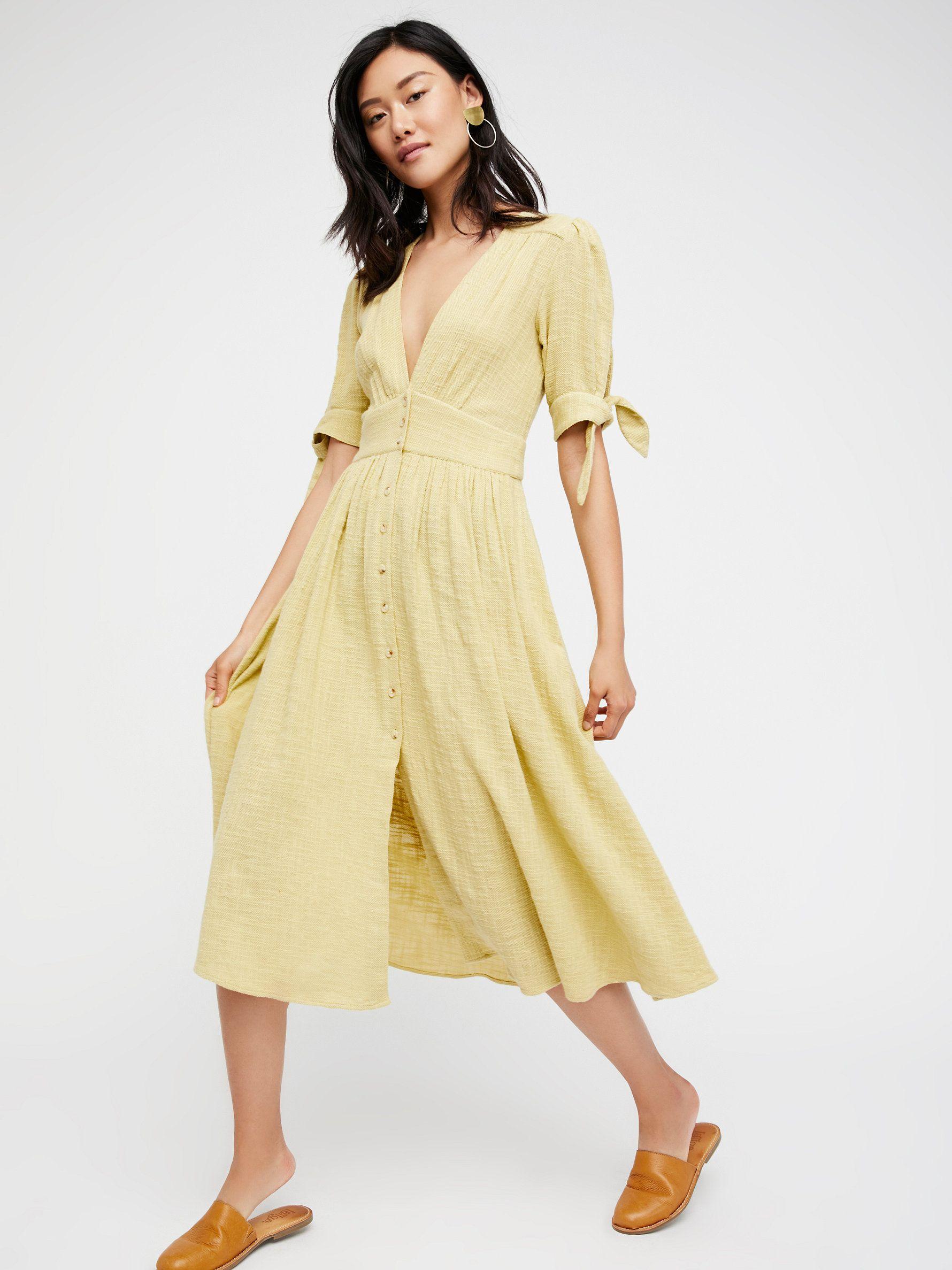 Love Of My Life Midi Dress Midi Dress Dresses Girls Fashion Dress [ 2375 x 1780 Pixel ]
