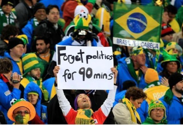 Image result for world cup fun