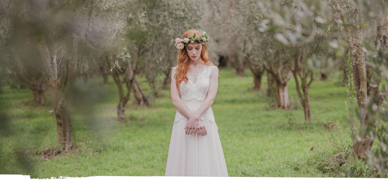 Johanna hehir bridal new zealand wedding dress designer johanna hehir bridal new zealand wedding dress designer greytown bridal boutique beautiful wedding ombrellifo Gallery