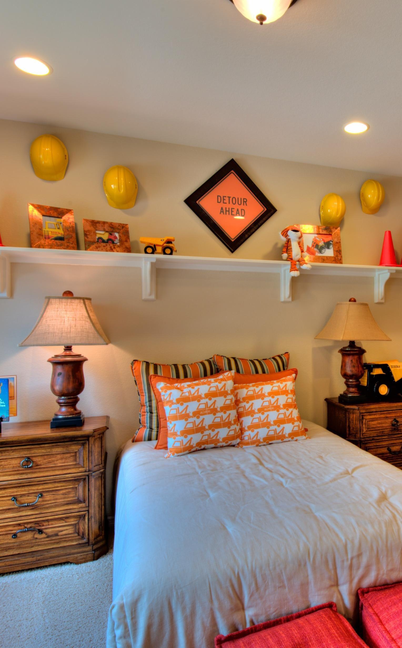 Adorable bedroom design home bedroom design new homes