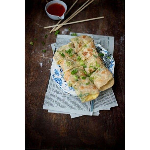 reemrizvi s photo on snapwidget レシピ 食べ物のアイデア 台湾料理