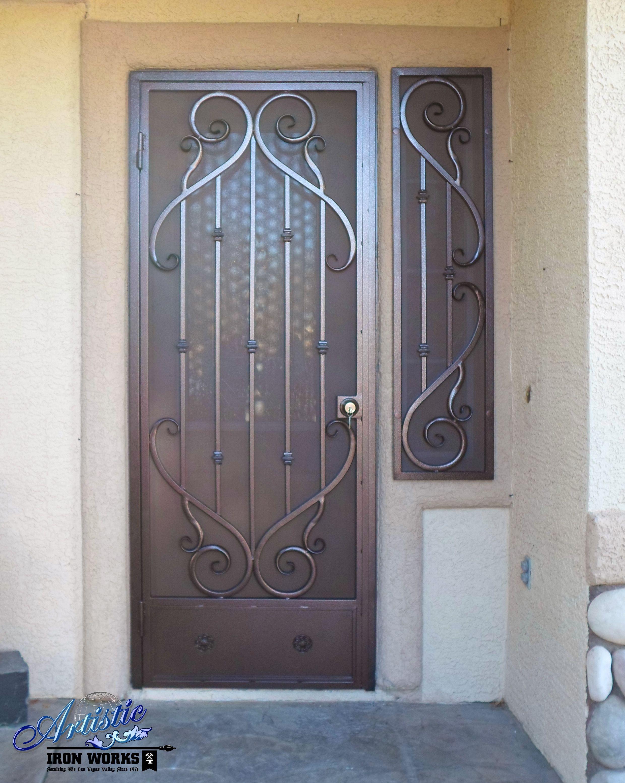artwork apartments home doors security designs fresh unique pin of las vegas