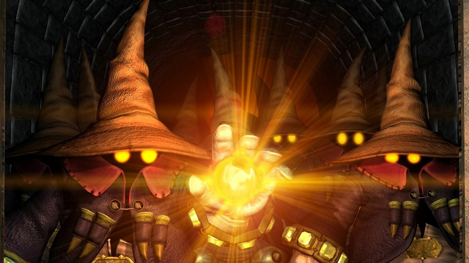 Wallpaper Images Final Fantasy Ix Eadric Ross 1920x1080 Ololoshenka Final Fantasy Ix Final Fantasy Final Fantasy Characters
