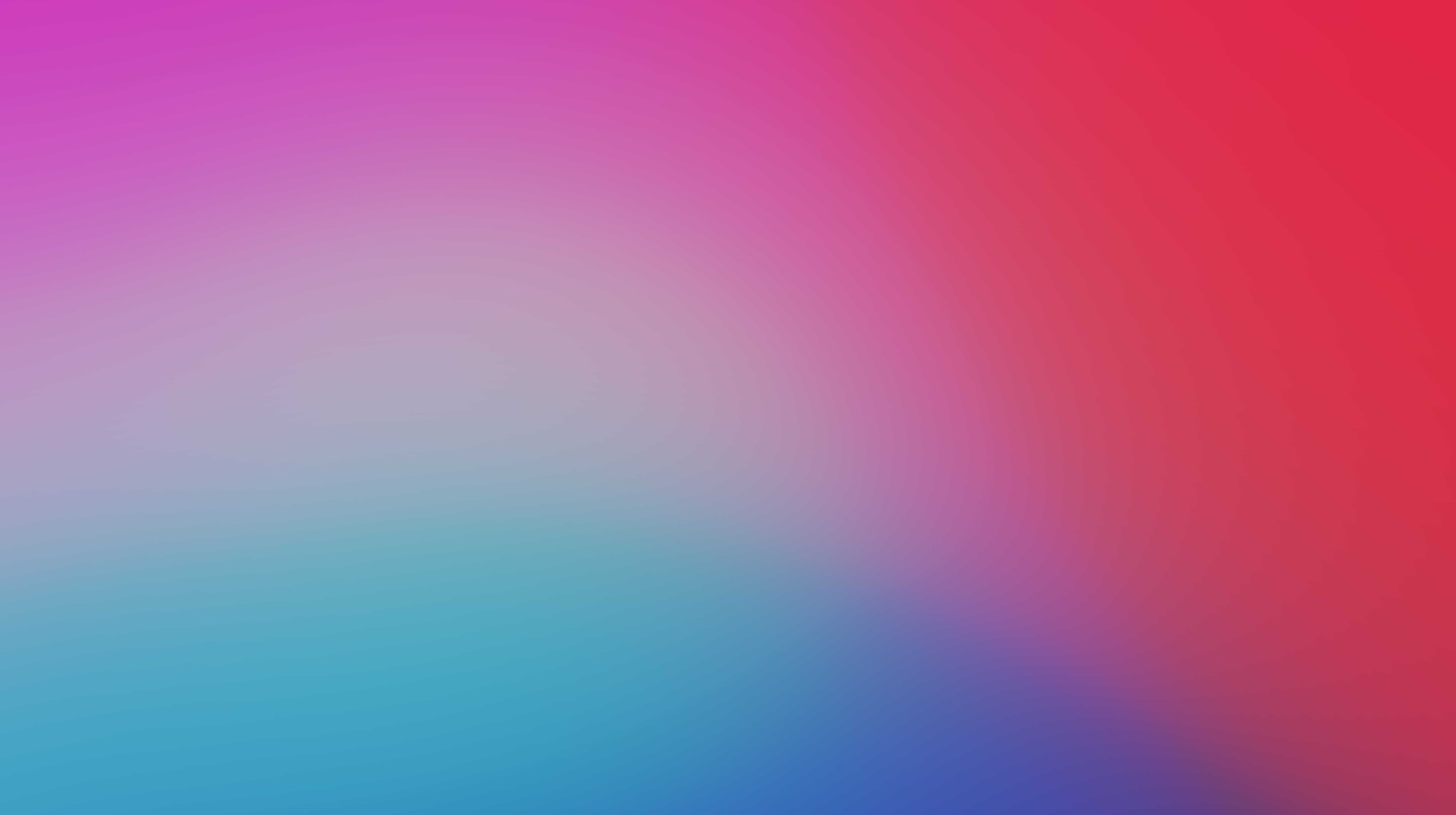 Colorful Vibrant Gradient Blur 5K 4K Vivid