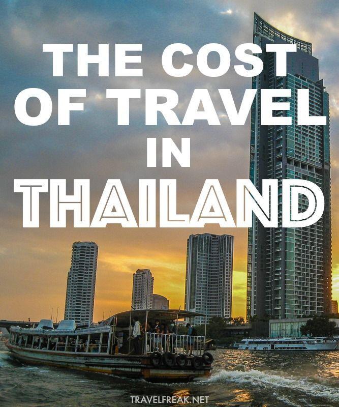 Cheap Flights from Bangkok to Bali (Denpasar) (BKK