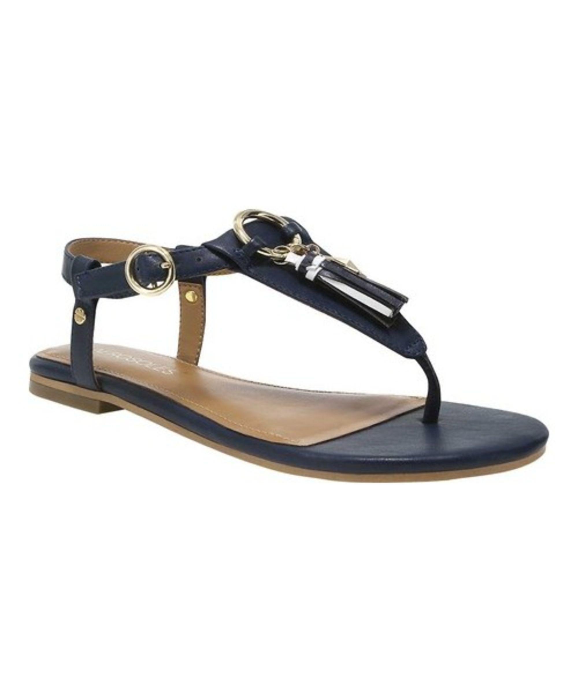 20182017 Sandals Aerosoles Womens Good Chlue Gladiator Sandal Outlet Store