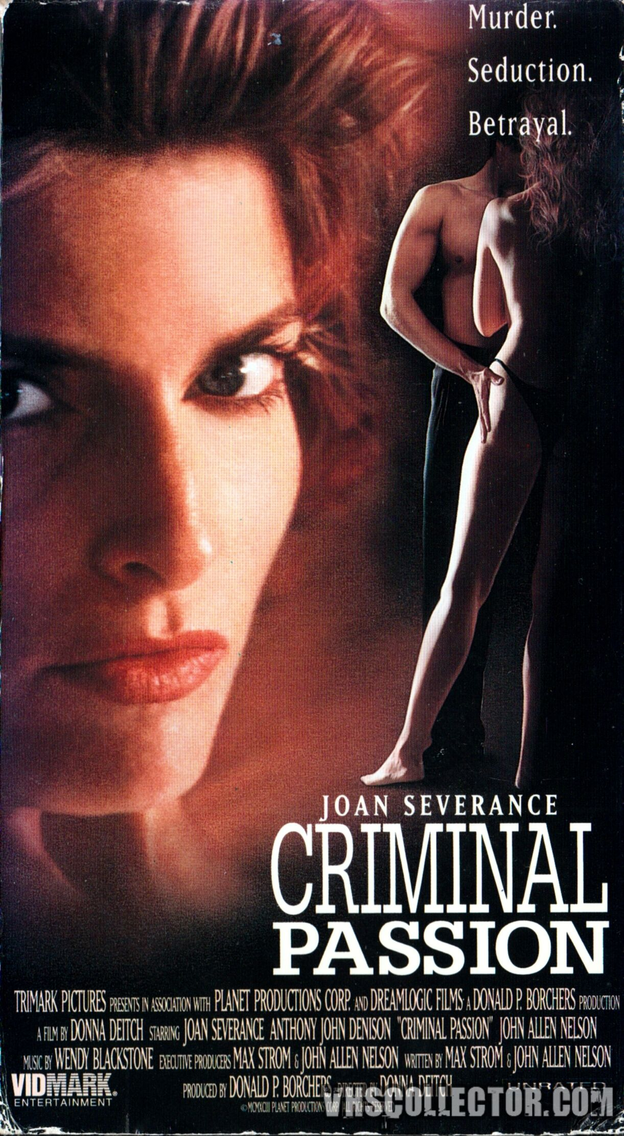 Joan Severance Sex Movies criminal passion joan severance in 2019 | streaming movies