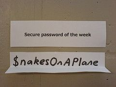 Ass Site Passwords
