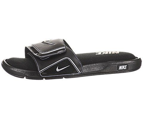 3d627bc93ca66 Men s Sandals - Nike Mens Comfort Slide 2 Sandal -- You can find more  details by visiting the image link. (This is an Amazon affiliate link)