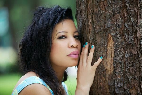 Monalisa Chinda stands up against domestic violence, says she was once a victim - http://streetsofnaija.net/2014/12/monalisa-chinda-stands-up-against-domestic-violence-says-she-was-once-a-victim/