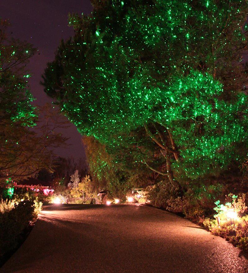 Usa Made Firefly Decorative Landscape Lighting Landscape Lighting Outdoor Outdoor Landscaping