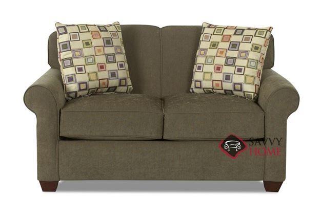 Calgary Twin Sofa Bed By Savvy Twin Sleeper Sofa Sofa Sleeper Sofa