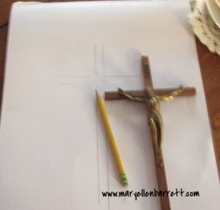 Project for Lent