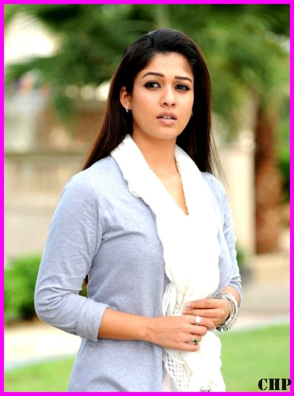 75 Hottest Nayanthara Hot Photos, Hd Images, Hd Wallpapers -2484
