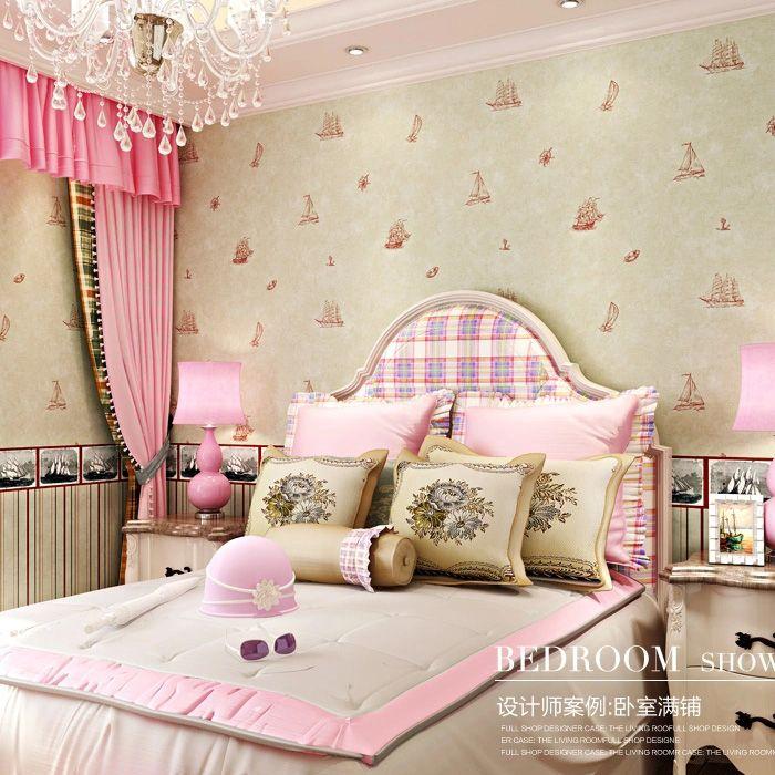 interior decorating ideas (2)