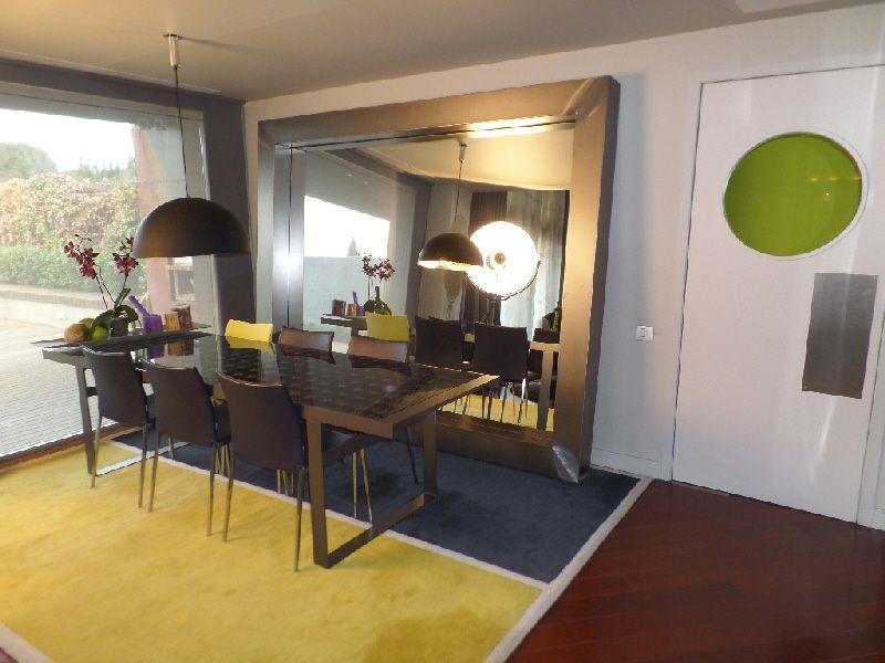 GICOC INMOBILIARIA VENDE ☆☆☆Chalet Adosado en  POZUELO DE ALARCON, zona LA FINCA, situado en ciudad, de 450 metros cuadrados, con 3 habitaciones. Lujo & Diseño.   www.gicoc.es