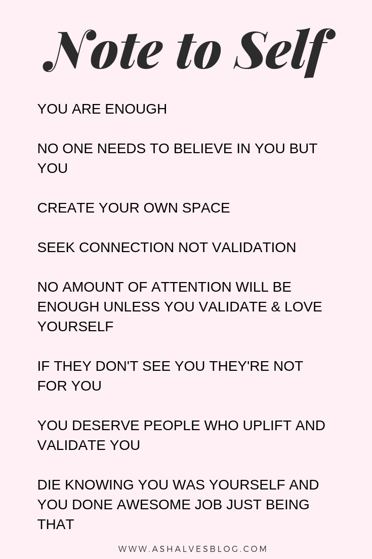 Inspire Yourself | Inspirational Words | Quotes | Affirmations | Self Reminder