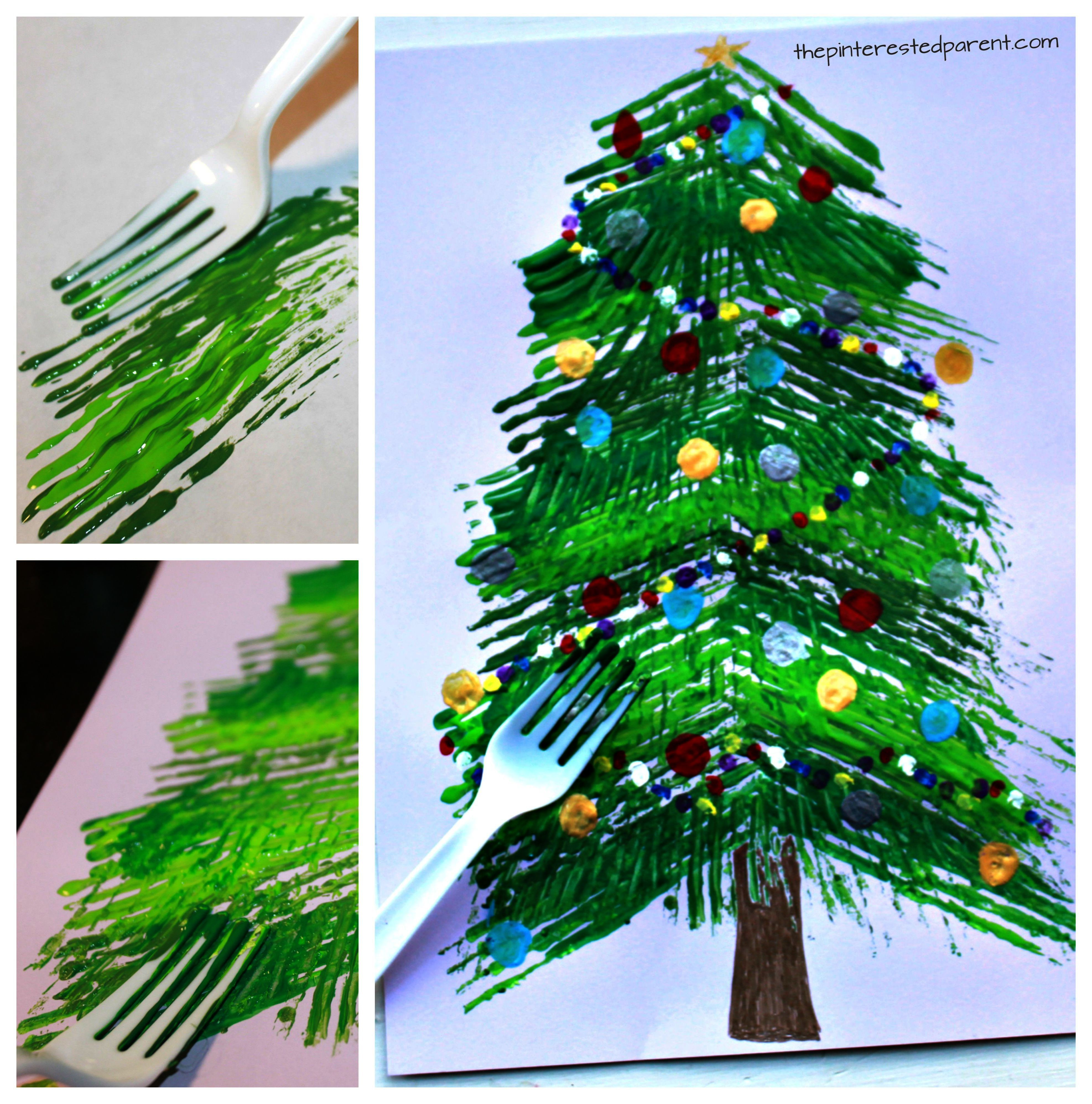 Bauble Foam Stickers for Children to Decorate Christmas