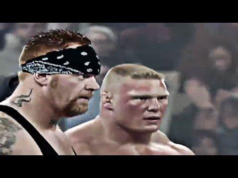 Resultado de imagem para undertaker lesnar vs rvd ric flair