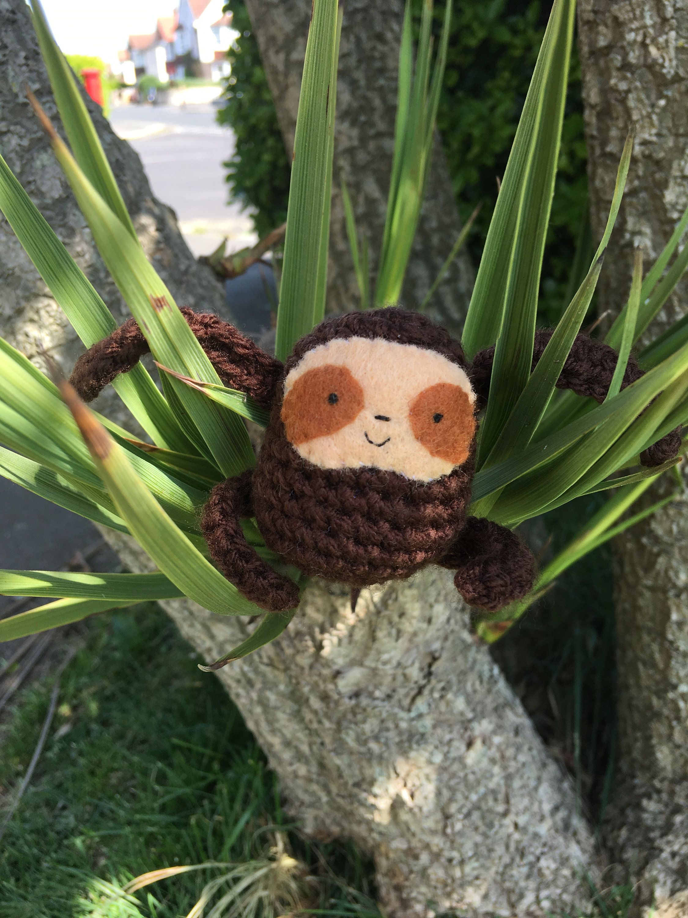sloth gifts for her uk