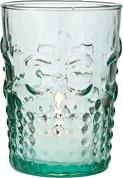 Glass Vases and Bottles