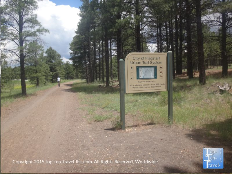 51 fun and free things to do in flagstaff az
