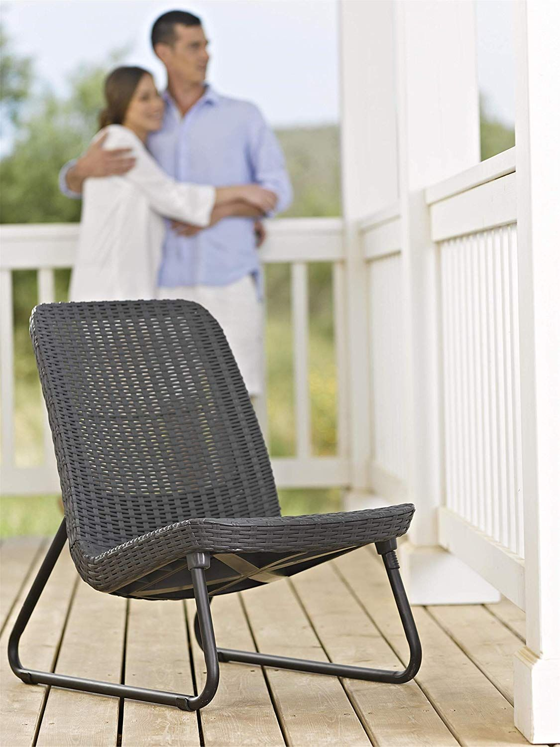 980267e535c3 If you are drawn to furniture with a modern, wicker look and want a set