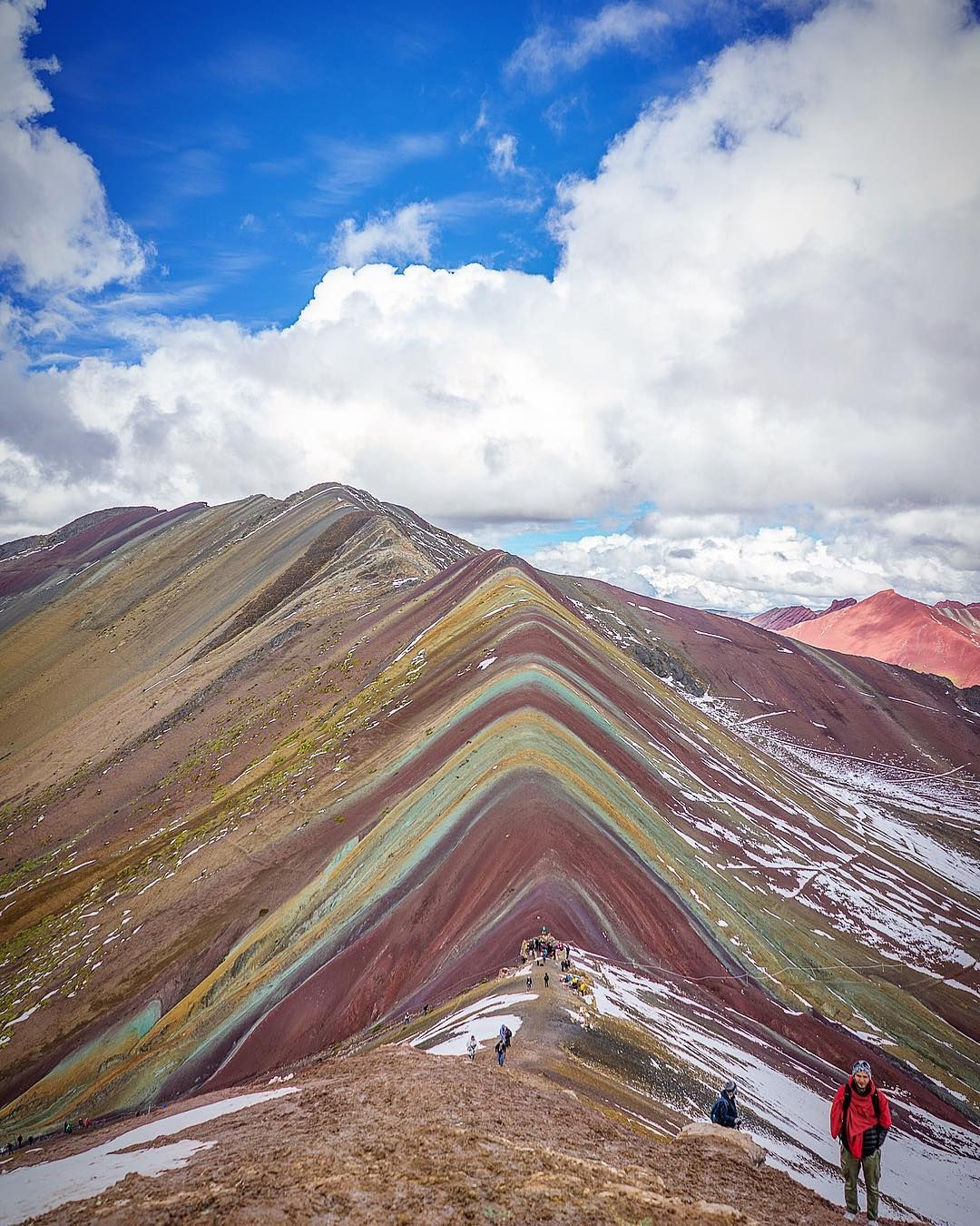 Spectacular Travel Landscape Photography By Nate Luebbe With Images Landscape Photography Travel Cool Landscapes