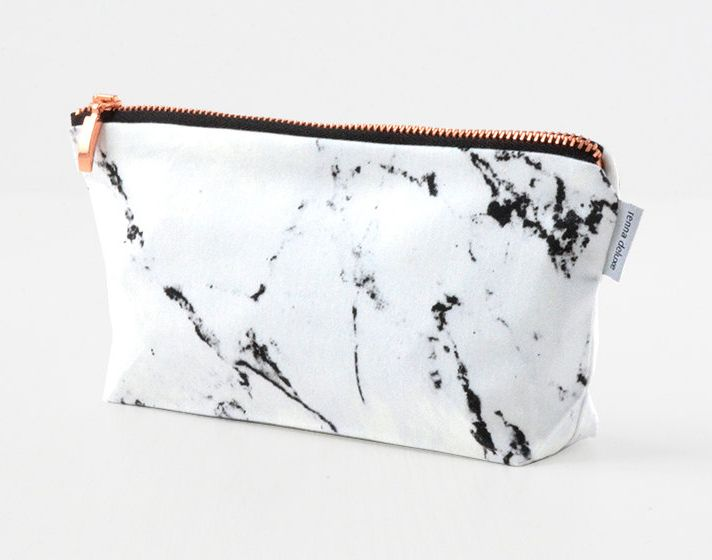 3ca2b505dec9 15 Makeup Bags You re Actually Going to Want to Buy