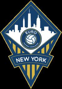 Fa Euro Logo Svg Football Team Logos Football Logo Usa Football Team