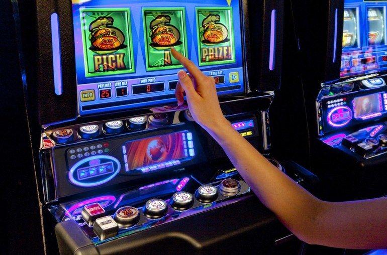 Казино выигрываем деньги онлайн смотреть кино казино онлайн бесплатно в хорошем качестве